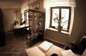 kancelaria02