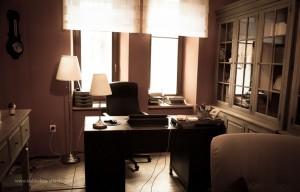 kancelaria15